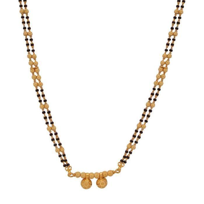 Whp My Online Jewellery Store