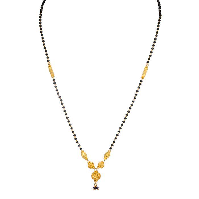 Waman Hari Pethe Gold Mangalsutra Waman Hari Pethe Jewellers,Free Pes Embroidery Designs 4x4